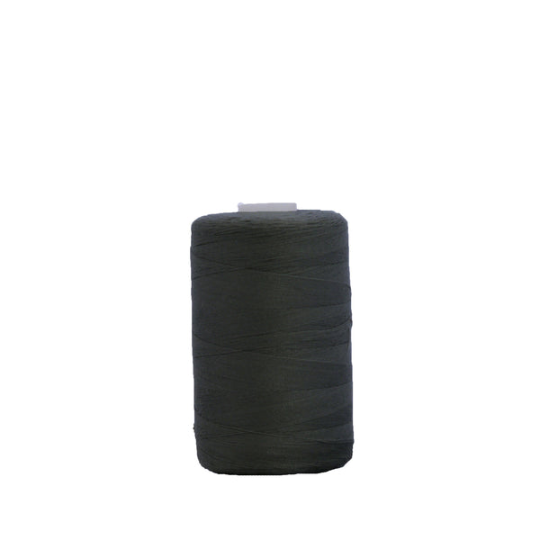 Thread 1000mt - Dark Grey