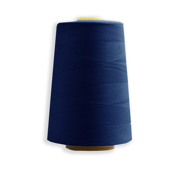 Thread Overlocker 5000mt - Navy