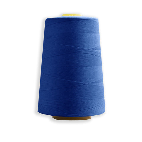 Thread Overlocker 5000mt - Royal