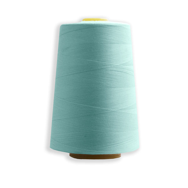 Thread Overlocker 5000mt - Sky Blue
