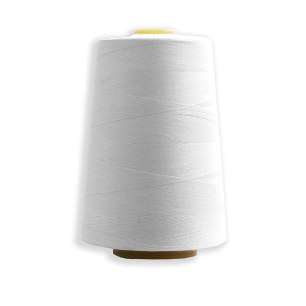 Thread Overlocker 5000mt - White