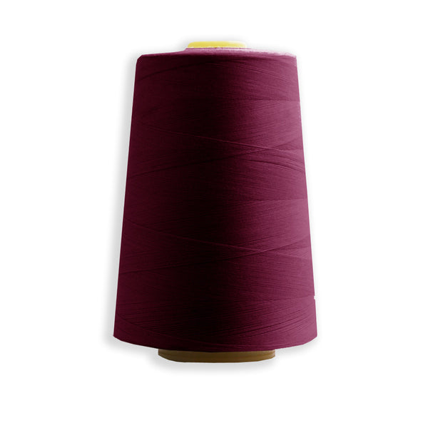 Thread Overlocker 5000mt - Wine