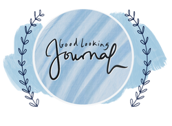 Good Looking Journal