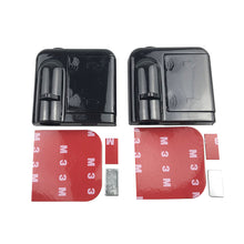 Load image into Gallery viewer, 2PCS Wireless LED Car Door Logo Light; All Make Logos