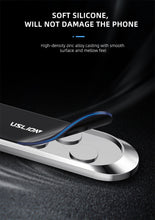 Load image into Gallery viewer, Uslion Magnetic Phone Mount