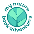 My Nature Book Adventures