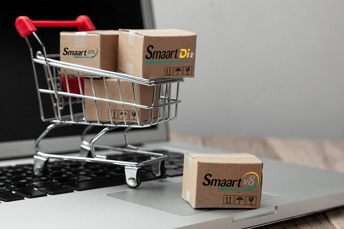 Buying Smaart Online Explained