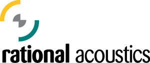 Rational Acoustics Online Store