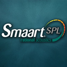 Load image into Gallery viewer, Smaart SPL New License