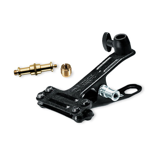 Manfrotto Spring Clamp
