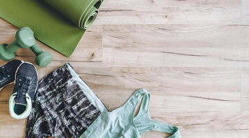 Tips for Choosing the Right Workout Clothes
