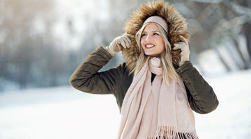Winter Fashion Mistakes To Avoid Making