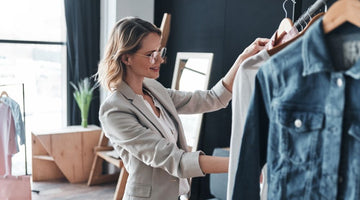 Benefits of Shopping at Boutique Clothing Stores