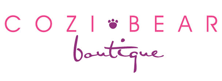 CoziBear Boutique