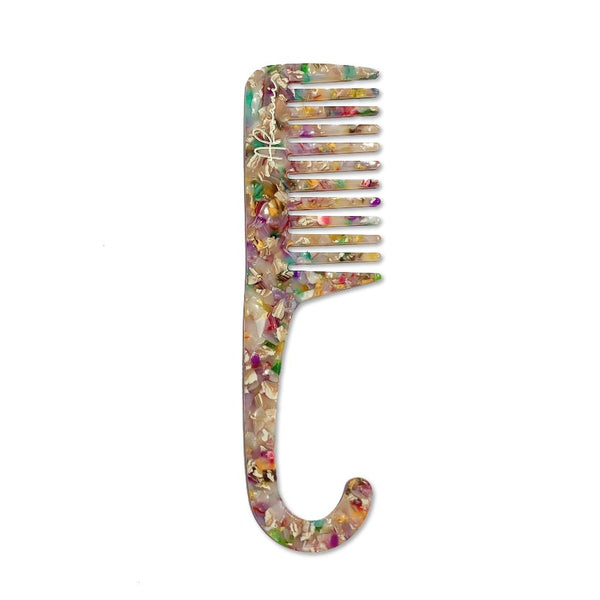 Afroani Shower Comb