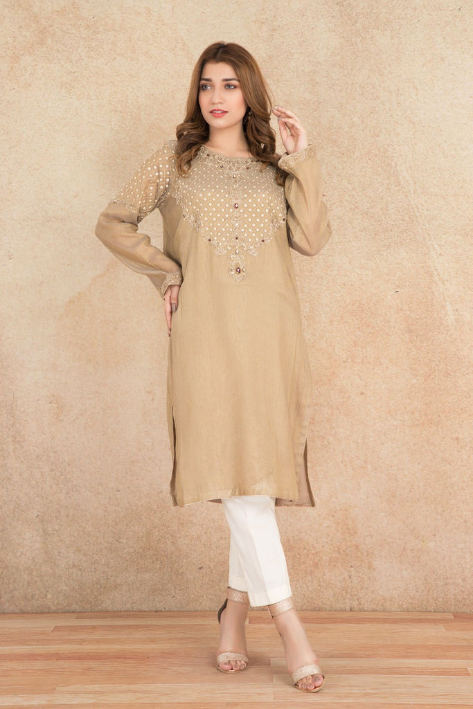 BEIGE BLOOM B (AA3688)
