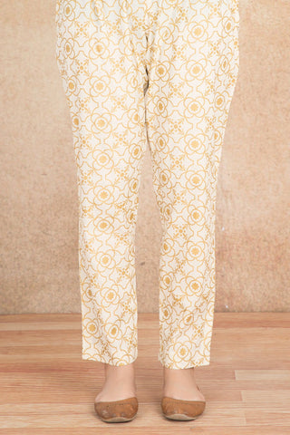 CREAM GOLD (AA3691)