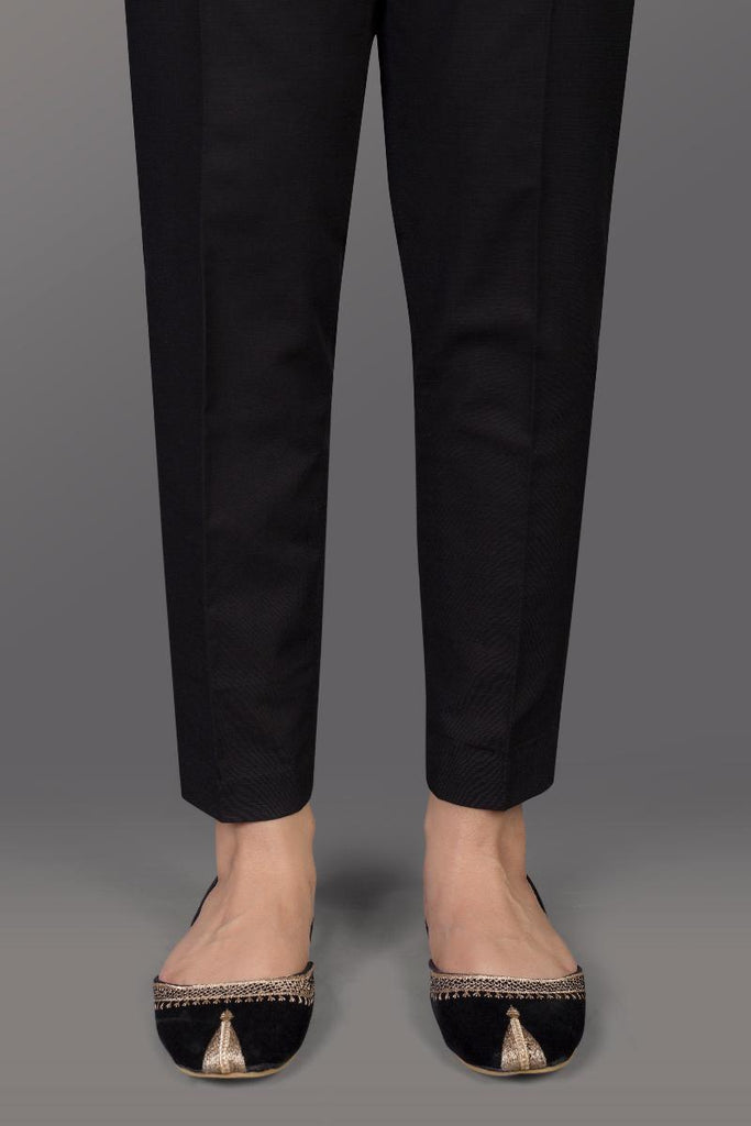 BASIC TROUSER BSK