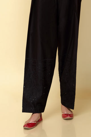 SPARKLE BLACK (BB7259)