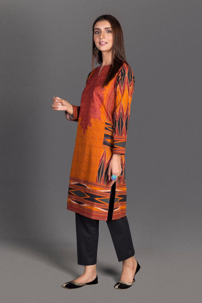 TRIBAL ALLIENCE I (HB0567)
