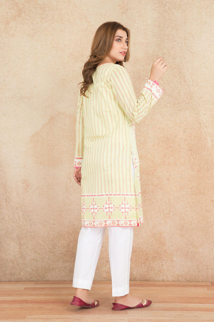 SPLASH OF COLOR (PD0596)