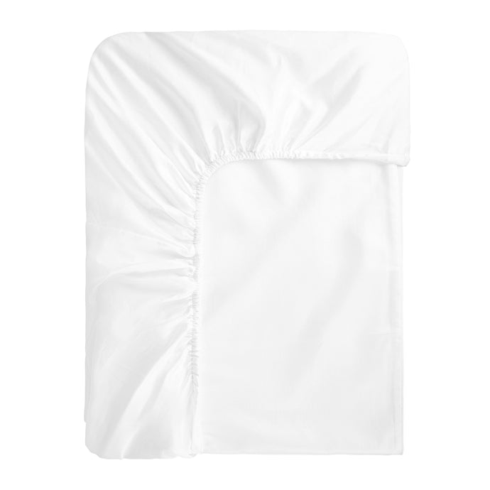 Fitted Sheet - myluxurylinen