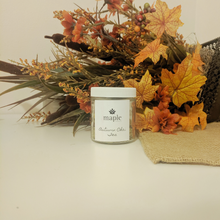 Load image into Gallery viewer, Autumn Chai Tea, Skin Therapy & Candle Set