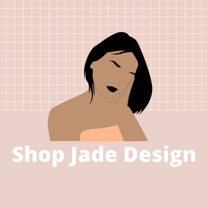 Shop Jade Design