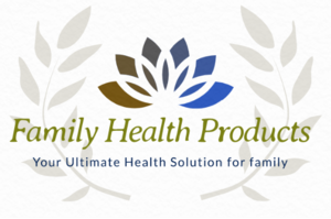 Familyhealthproducts