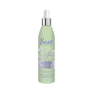Sase Love me Leave in Conditioner