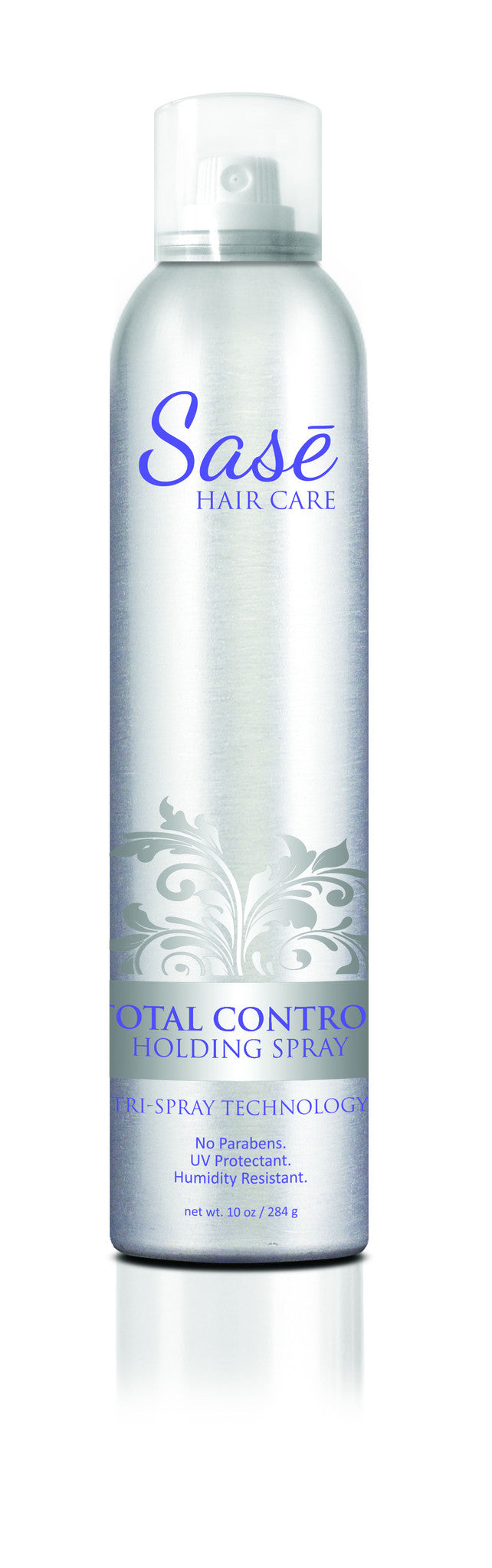 Sase Total Control Holding Spray