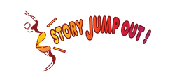 Story Jump Out !