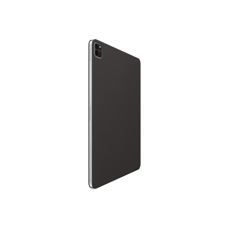 Apple · Smart Folio iPad Pro 11 (2. Gen.) - Innosoft GmbH