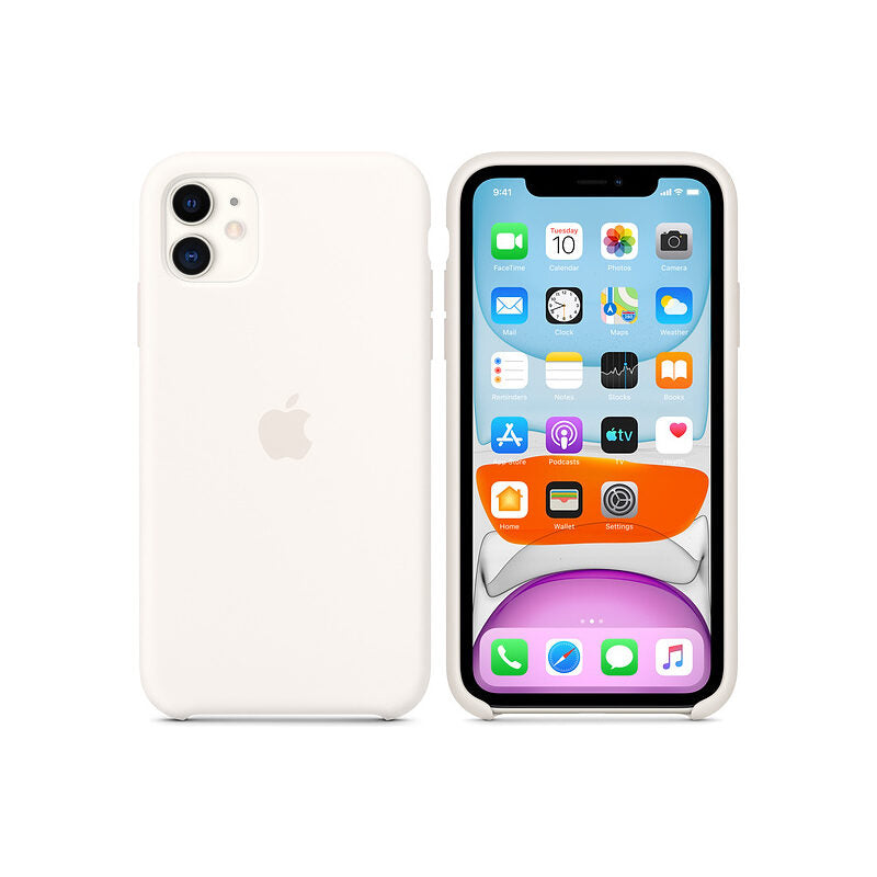 Apple Orginal · iPhone 11 S-Case - Innosoft GmbH