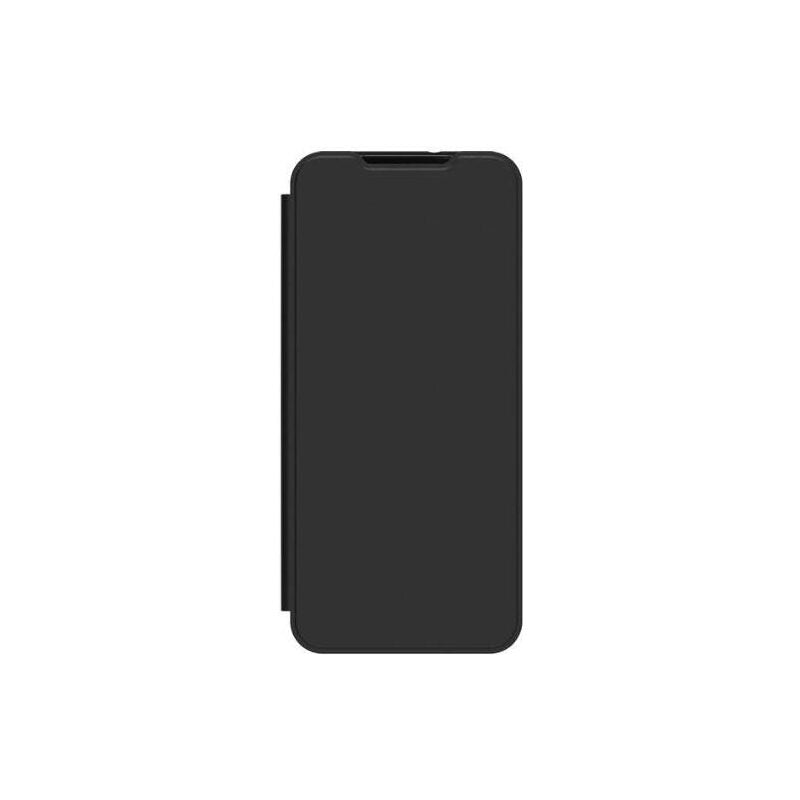 Samsung · Wallet Cover Galaxy A12 - Innosoft GmbH