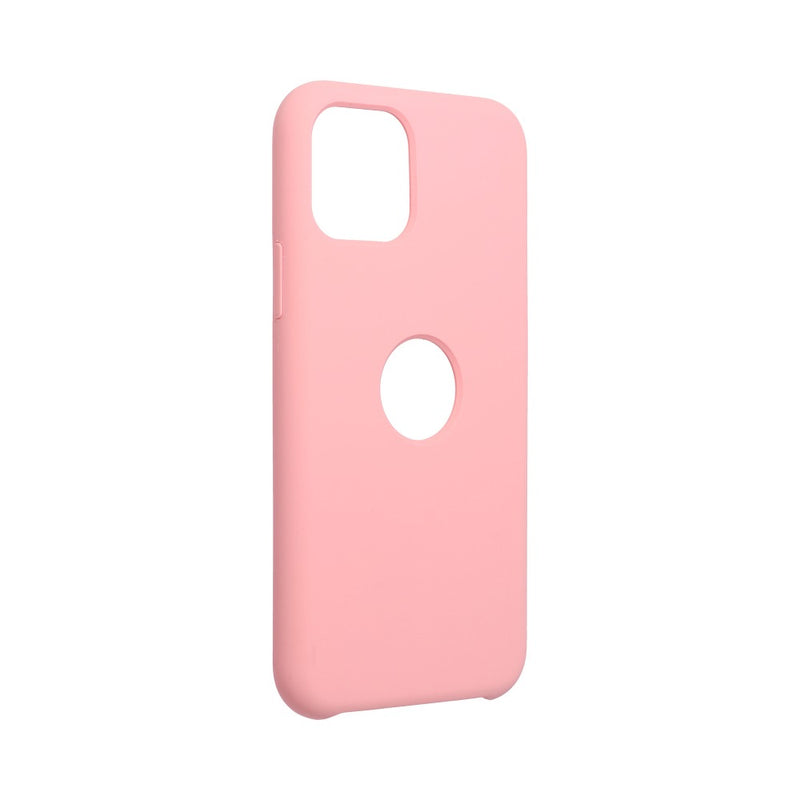 Backcover für iPhone 11 Pro 2019 Rosa