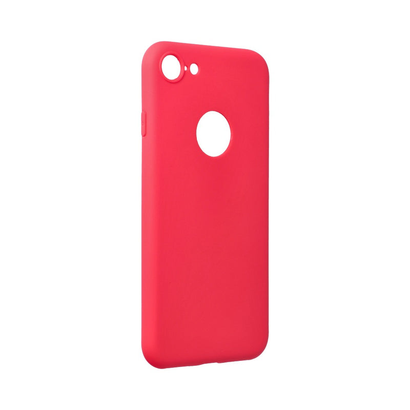 Backcover für iPhone 7 Rot