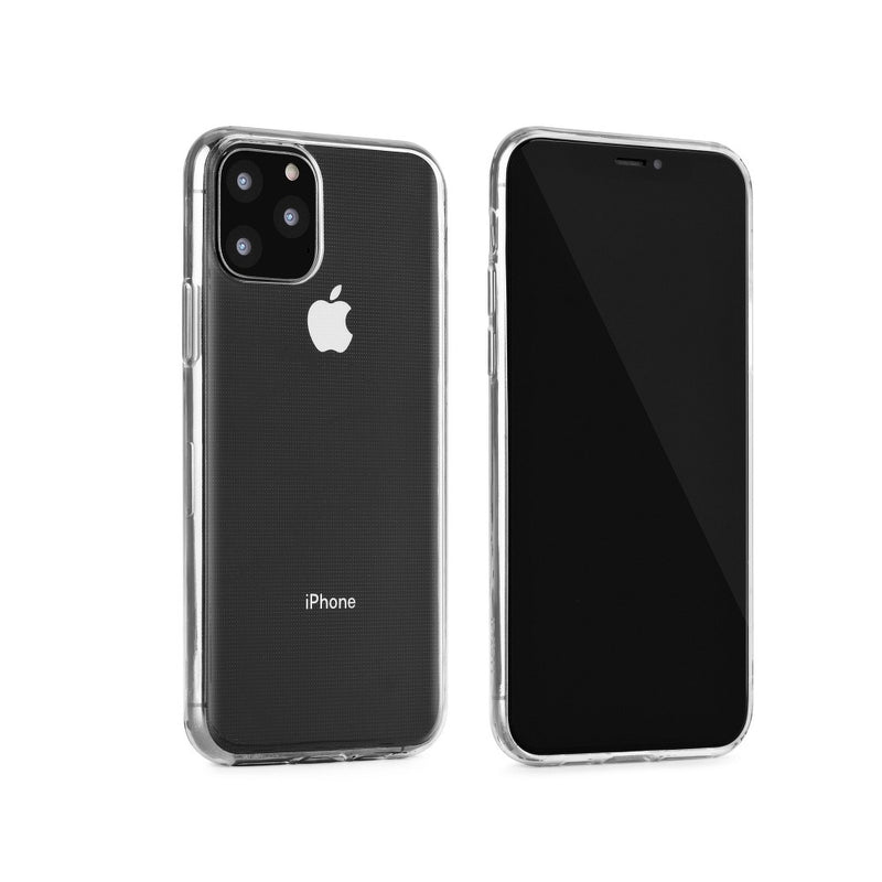 Backcover für iPhone X - Innosoft GmbH