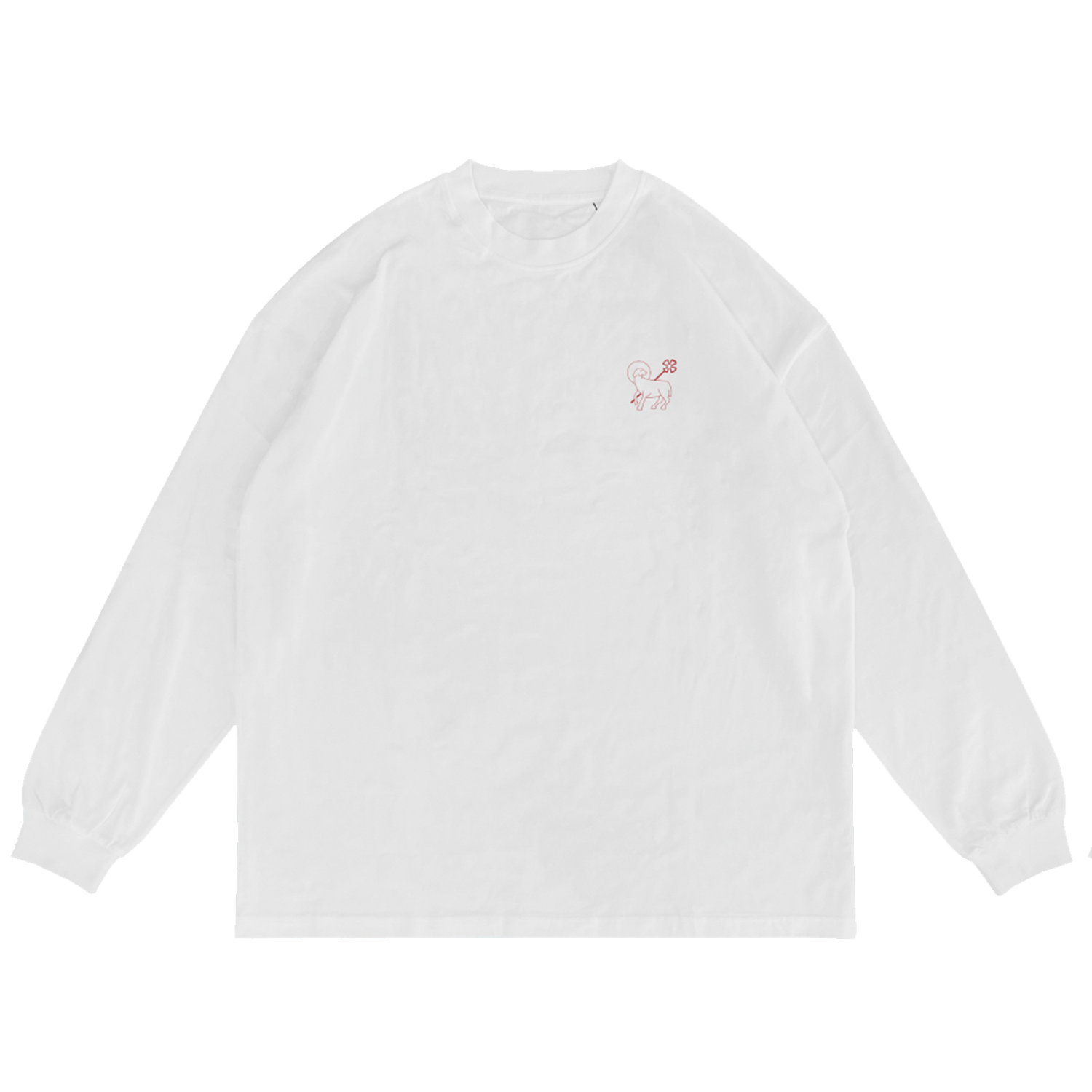 LITTLE KIDS LONG SLEEVE