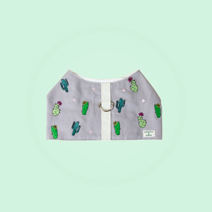Cactus with you Harness Vest/カクタスウィズユーハーネスベスト