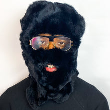 Load image into Gallery viewer, Chiberia Ski Mask