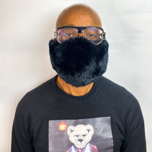 Load image into Gallery viewer, Chiberia Face Mask