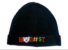 Load image into Gallery viewer, MOD#$T Cashmere Skully