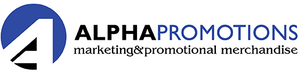 Alpha Promotions Store