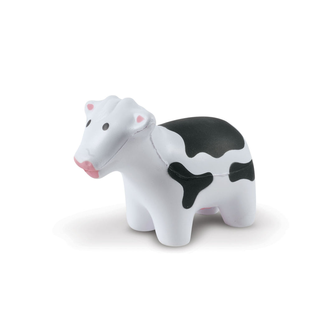 Anti Stress Cow