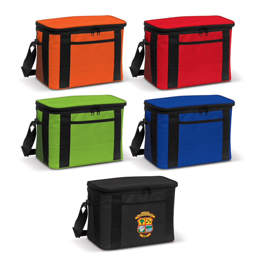 Tundra Cooler Bag