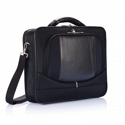 Swiss Peak Laptop Bag