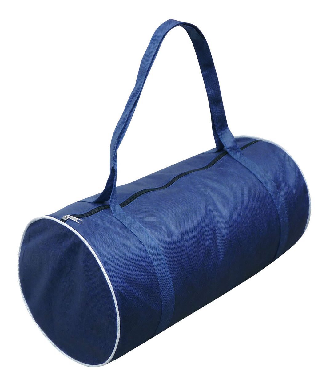 Non-Woven Sports Bag