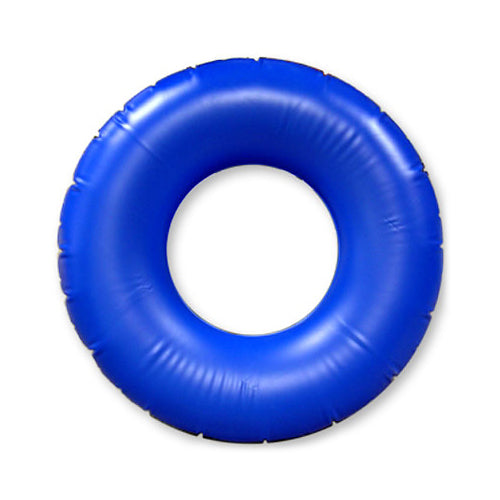 36-inch Inflatable Swimming Rings