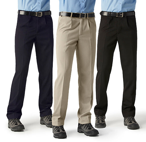 Mens Detroit Pant - Regular